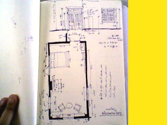 ck_plan2.jpg