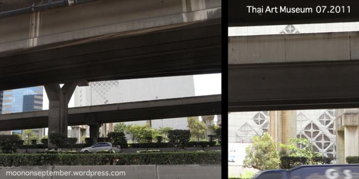 thai art museum